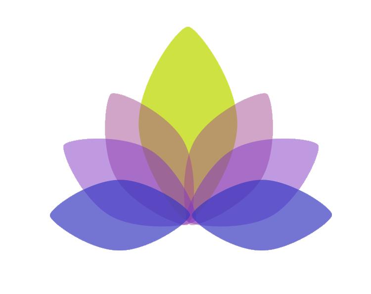 Création logo école Qi Gong