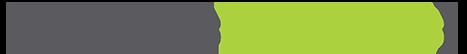Logo energies nouvelles