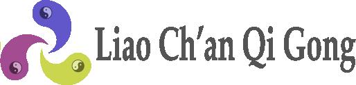 Logo école Qi Gong