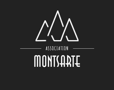 Projet de Création de Logo Association Montsarte