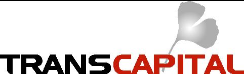 Logo transcapital